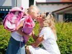 Einschulung: Mein Kind kommt in die Schule