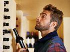 Alkohol schadet den Spermien