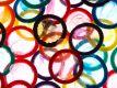 Kondom & Femidom: Gummis für Mann und Frau