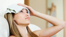 SOS-Tipps gegen Migräne