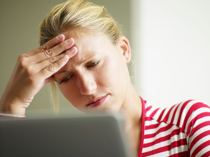PMS – Diagnose ermöglicht Behandlung-105942277_BINARY_8127.jpg