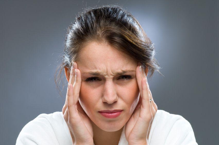 Hom-opathie-gegen-Kopfschmerzen-und-Migr-ne