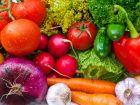 UG| Diabetesgefahr durch säurebildende Nahrung