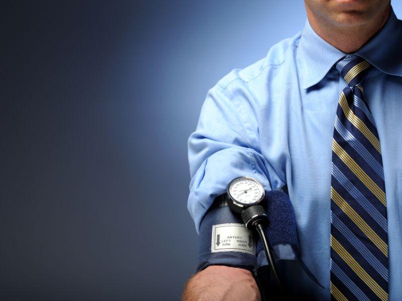 Blutdruck_istock.jpg