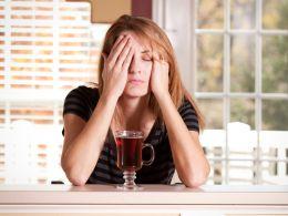 Überraschende Migräne-Helfer
