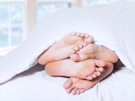 Dornwarzen: Die besten Hausmittel und Tipps