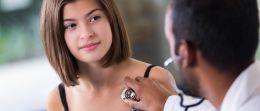 So finden Sie gute und qualifizierte Homöopathen
