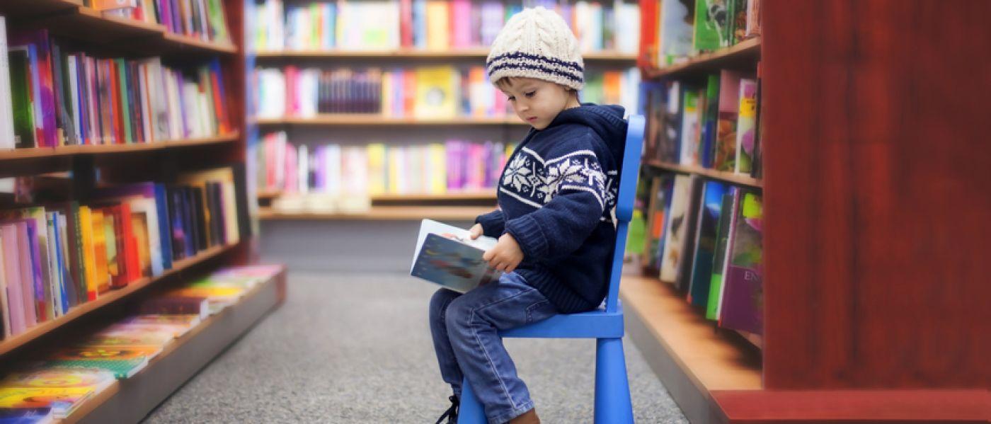 Diagnose erst als Erwachsener: Bei autistischen Störungen häufig der Fall