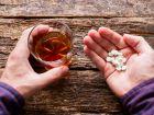 Leberzirrhose: Symptome, Ursachen und Therapie