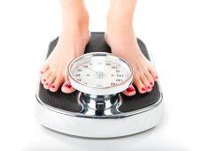 Krankheitslexikon-Magersucht-Anorexie-MD002335.jpg