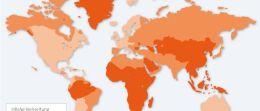 Hepatitis: Kann ich mich damit infizieren?