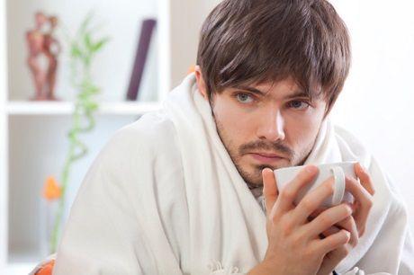 bronchitis symptome ursachen therapie. Black Bedroom Furniture Sets. Home Design Ideas