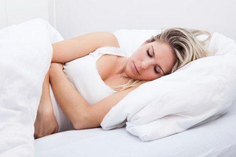 8 months pregnant beauty showering huge preggo tits - 2 part 7