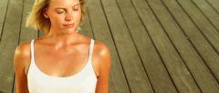 Krebs-tritt-in-Ländern-mit-viel-Sonne-seltener-auf-stk103355cor_BINARY_7912.jpg