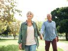 Körperliche Aktivität hält Herzen und Nieren fit