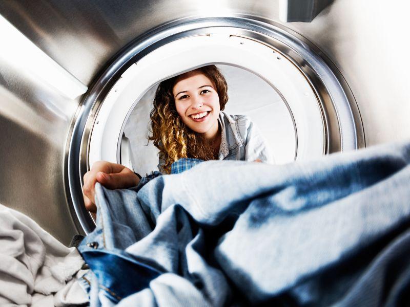 Wäsche trocknen.jpeg