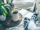 Kalte Füße und Hände: Diese Tipps helfen wirklich