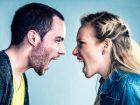 UG| Sieben Todsünden beim Streit mit dem Partner