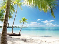 Lexikon für einen unbeschwerten Urlaub