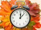 Zeitumstellung bringt die innere Uhr aus dem Takt