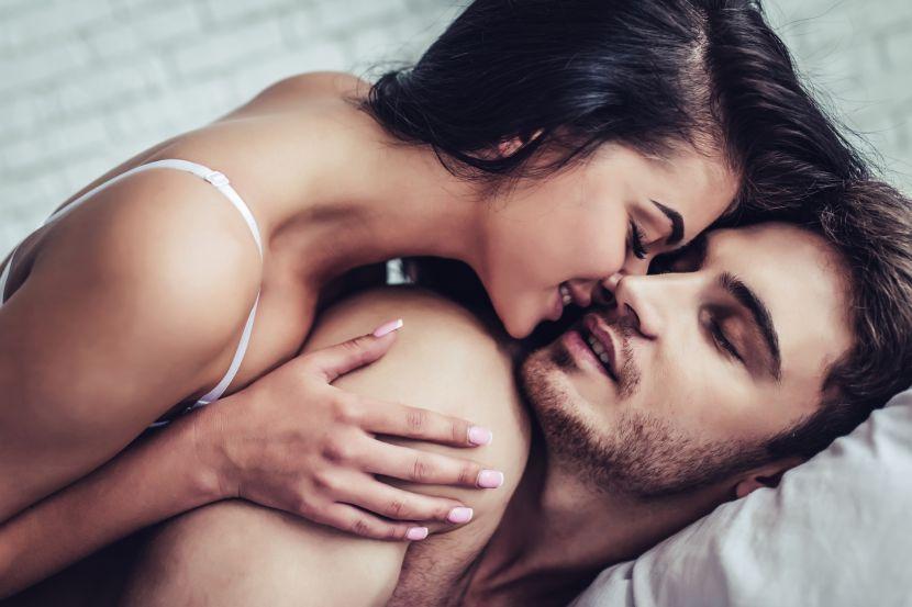 Ein riesiger Latina Arsch zum Ficken Frauen diskutieren ihren ersten Orgasmus
