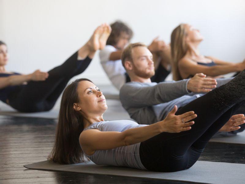 Pilates_Balance_Frau.jpg