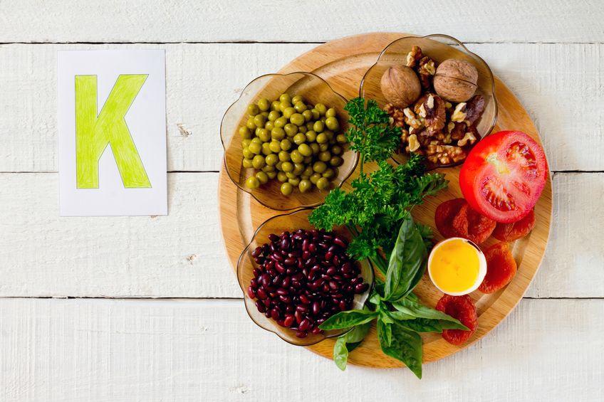 Wie berechnet man die Ernährung?
