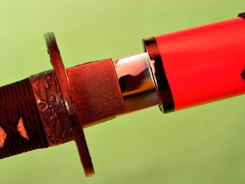 Schwert.jpg