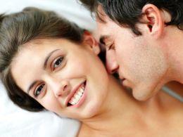 Die 20 besten Sex-Tipps
