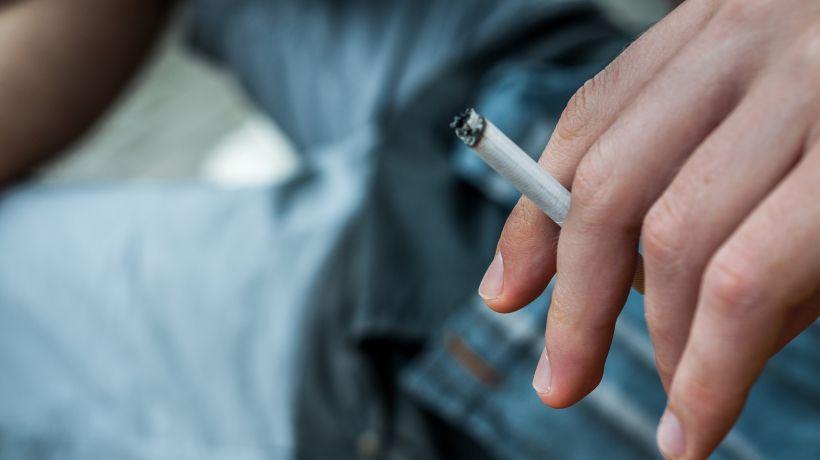 COPD-Raucher-sollten-aufhören-100583779_BINARY_2190.jpg