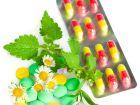 Prostatabeschwerden: Rezeptfreie Medikamente
