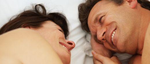 Hämorrhoiden - für Männer kaum ein Problem beim Sex_101863325.jpg
