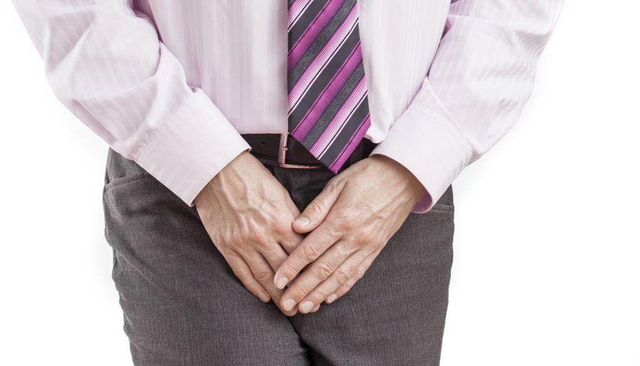 schmerzhafte cellulite