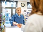 Wann sind Antibiotika sinnvoll – und wann nicht?