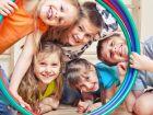 Sport hilft Kindern mit ADHS