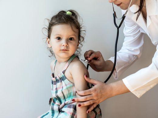 Die wichtigsten Untersuchungen beim Arzt