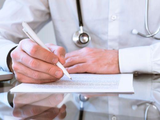 Wirksamkeit der Homöopathie vertuscht? Studie sorgt für Skandal