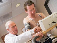 Herzschwäche-Welche-Behandlung-hilft-93229887.jpg
