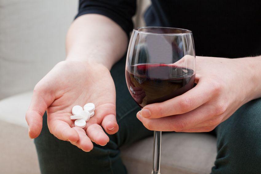 Medikamente Gegen Sexsucht