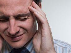 Kopfschmerz_Behandlung-migräne