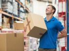 Rückenschmerzen verursachen die meisten Fehltage im Job