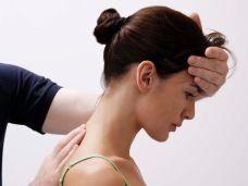 Schlechte Gewohnheiten ablegen, Rueckenschmerzen mindern-86543354.jpg
