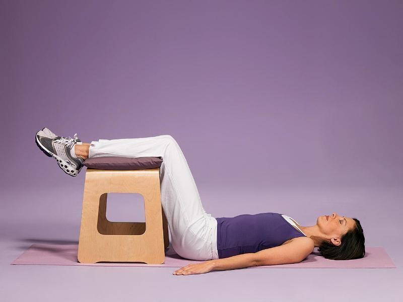 was tun gegen pl tzlich bertrieben starke r ckenschmerzen schmerzen r cken. Black Bedroom Furniture Sets. Home Design Ideas