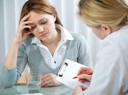 Schuppenflechte (Psoriasis) - Hautkrankheit richtig behandeln