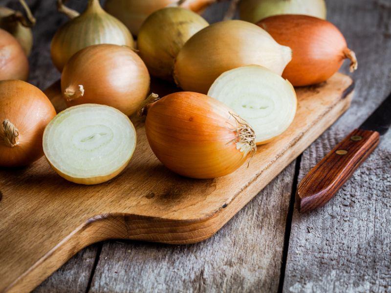 Präbiotische Lebensmittel im Überblick