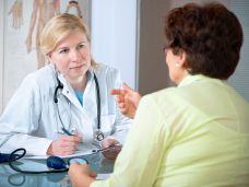 Mehr Diagnosen, jedoch nicht mehr psychisch Kranke