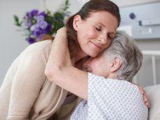 Pflegestufe 1- 2 oder 3- das zahlen die Kassen-80617788.jpg