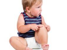Psoriasis bei Kindern und Jugendlichen