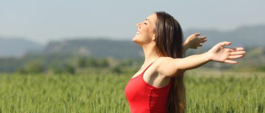 US-Forscher untersuchen die Wirkung von Ozon auf Atemwege