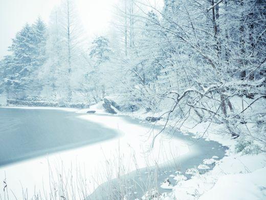Winterdepression: Wenn Lichtmangel aufs Gemüt schlägt